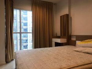 ขายคอนโดพระราม 9 เพชรบุรีตัดใหม่ : Aspire Rama9 Condo for sale and rent ให้เช่า/ขาย คอนโดแอสปาย พระราม9