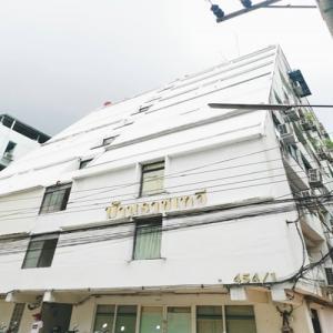 For RentCondoRatchathewi,Phayathai : Baan Ratchathewi Ville Condo near Phaya Thai BTS station