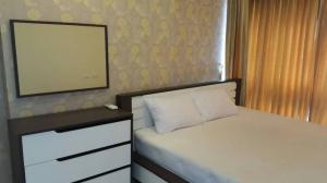 For RentCondoThaphra, Wutthakat : Condo for rent Bangkok Horizon Ratchada-Thapra  fully furnished (Confirm again when visit).