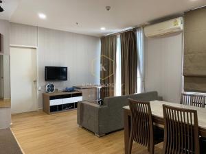 For RentCondoRatchathewi,Phayathai : Condo for rent at Villa Ratchathewi 2 bedrooms, 2 bathrooms