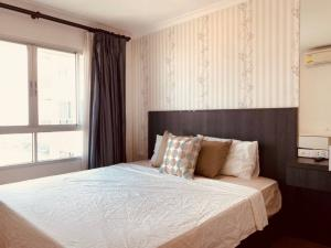 เช่าคอนโดพระราม 9 เพชรบุรีตัดใหม่ : Lumpini Place Rama 9 Condo for Rent ให้เช่าคอนโด ลุมพินีเพลส พระราม 9