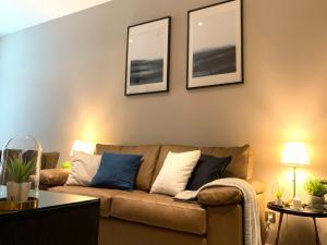 For RentCondoSukhumvit, Asoke, Thonglor : Diplomat 39 @ Sukhumvit 39 for rent (RT-01)