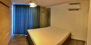 For RentCondoOnnut, Udomsuk : For Rent SARI by Sansiri Sukhumvit64. Corner room / Fully Furnished