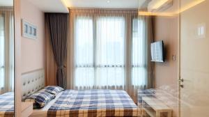 For RentCondoSukhumvit, Asoke, Thonglor : 😊 For Rent / Sale H Condo Sukhumvit 43 good view / Fully Furnished