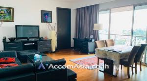 For SaleCondoSathorn, Narathiwat : The Lofts Yennakart Condo 2 Bedroom For Rent & Sale BRT Thanon Chan in Naradhiwas Ratchanakarin Bangkok ( 1520732 )