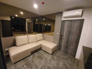 For RentCondoOnnut, Udomsuk : Condo for rent Elio Del Nest BA21_06_059_05 special price 13,999 baht.