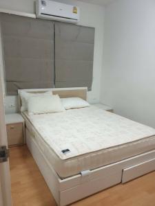 "For RentCondoWongwianyai, Charoennakor : M0728 Condo for rent ""My Condo Sathorn-Taksin"" near BTS Wongwian Yai, beautiful room, ready to move in!!"