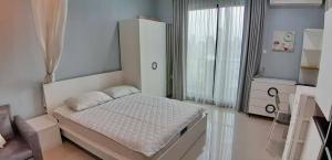 For RentCondoRama9, RCA, Petchaburi : SUPALAI PREMIER @ ASOKE – MRT Petchaburi 150 meters – Unit 34 Sq.m 14855