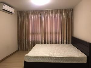 For RentCondoRangsit, Patumtani : Rent Condo