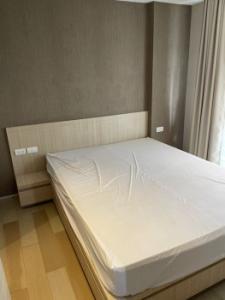 เช่าคอนโดสีลม ศาลาแดง บางรัก : เช่าด่วน ห้องหลุด ถูกสุดในเว็ป กว้างสบาย คอนโด Klass Silom