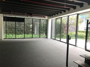 For RentRetailSukhumvit, Asoke, Thonglor : Retail Space Thonglor (Thonglor) for Rent