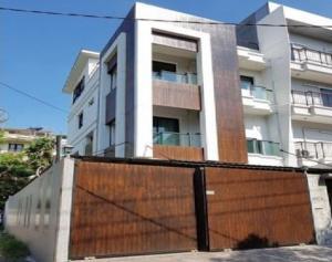เช่าทาวน์เฮ้าส์/ทาวน์โฮมอารีย์ อนุสาวรีย์ : For Rent ให้เช่าทาวน์โฮม 4 ชั้น หลังมุม ซอยพหลโยธิน 14 บ้านสวยมาก ทำเลดี เฟอร์นิเจอร์ครบ แอร์ 6 เครื่อง อยู่อาศัย หรือ Home Office