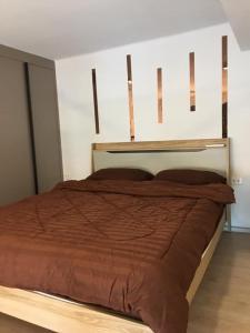 เช่าคอนโดพระราม 9 เพชรบุรีตัดใหม่ : คอนโดให้เช่า  Ideo New Rama9 BA21_07_149_05  ห้องสวย ราคา 15,999 บาท