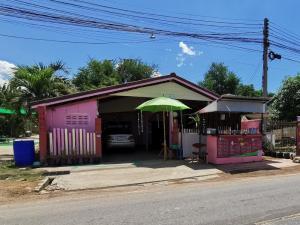 For SaleHouseRatchaburi : one house