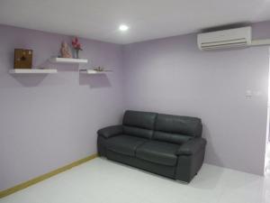 For SaleCondoRatchadapisek, Huaikwang, Suttisan : Ratchada City Condo for sale Ratchada City Condo for sale.