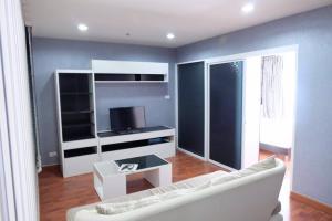 For SaleCondoRamkhamhaeng Nida, Seri Thai : 🔥🔥🔥 Urgent sale!!️ Bangkok Horizon Ramkhamhaeng🏬 1 bedroom 40 sq m @JST Property.