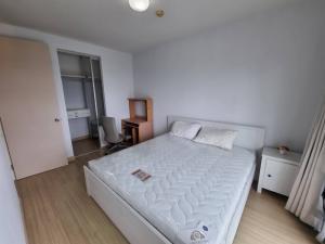 For RentCondoPattanakan, Srinakarin : 📌 Urgent rent! The Parkland Srinakarin Big room 📌