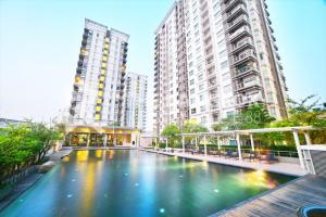 ขายคอนโดลาดพร้าว เซ็นทรัลลาดพร้าว : Hot Deal!! ขายด่วน ห้องแต่งพร้อมอยู่ คอนโดติด MRT ลาดพร้าว The Room Ratchada-Ladprao @3.27MB