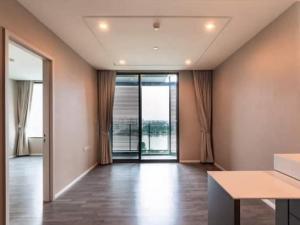For SaleCondoBang Sue, Wong Sawang : 🌟333 Riverside for sell 7.8MB. 1 bedroom 1 bathroom 46 sq.m. fl.10 Ready move in🌟