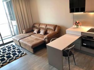 For SaleCondoBang Sue, Wong Sawang : 🌟333 Riverside for sell 6.75MB. 1 bedroom 1 bathroom 46.95 sq.m. fl.10 Ready move in🌟