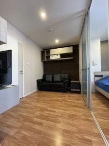 For RentCondoKhlongtoei, Kluaynamthai : Lumpini Place Rama4 ✩ Good location 💥 Urgent rent 💥