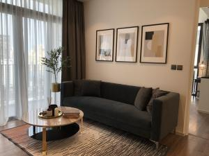 For RentCondoSukhumvit, Asoke, Thonglor : Muniq 23 Condominium for rent