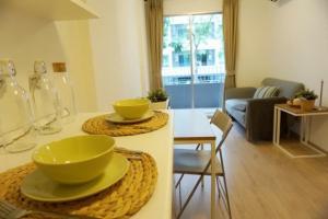 For SaleCondoOnnut, Udomsuk : LL-LS609 for sale... ELIO Sukhumvit 64 nice room, good price, near BTS Punnawithi.