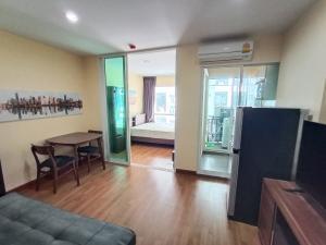 For RentCondoOnnut, Udomsuk : Cheap 1 bedroom near BTS On Nut