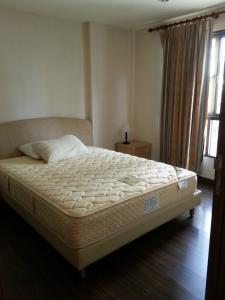 For RentCondoSilom, Saladaeng, Bangrak : Condo for rent Silom City Resort   fully furnished (Confirm again when visit).