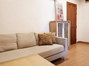 For RentCondoRatchathewi,Phayathai : Condo for rent, The Complete Ratchaprarop, 2 bedrooms, 55 sqm., 25th floor, Building A.