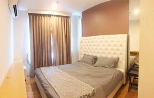 For SaleCondoRama9, RCA, Petchaburi : 🔥Hot Sale🔥**[Condo for sale] Villa Asoke