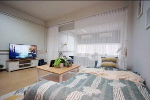 For RentTownhouseSukhumvit, Asoke, Thonglor : House for rent, Sukhumvit 34, pets allowed.