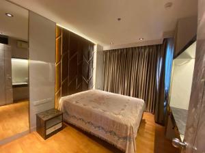 For RentCondoThaphra, Wutthakat : The President Sathorn - Ratchaphruek 3 for Rent – BTS Bang Wa 610 meters – Unit 34.5 Sq.m. 14976