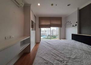 For RentCondoRama9, RCA, Petchaburi : Lumpini Place Rama9-Ratchada for rent