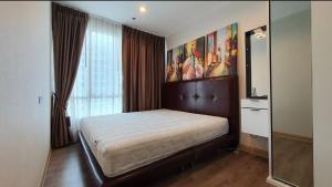เช่าคอนโดอ่อนนุช อุดมสุข : ให้เช่าคอนโดเดอะสกายสุขุมวิท 103/4 2ห้องนอน สวย ใหม่มาก เดินทางสะดวกมาก ราคาช่วยโควิด