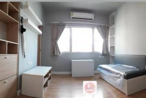 For RentCondoPinklao, Charansanitwong : 💗 For rent My Condo Pinklao (Charansanitwong 49) 💗 room size 35 square meters 💗 with furniture and electrical appliances. 💥💥 there is a video clip of the room Message Line to watch the clip 💥💥
