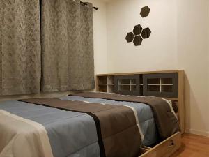 For RentCondoBang kae, Phetkasem : 📍For rent Lumpini Ville Ratchaphruek-Bangwaek 📍with electrical appliances in the room and furniture