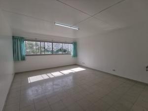 ขายคอนโดแจ้งวัฒนะ เมืองทอง : ((*ขายด่วน*)) คอนโดเมืองทองธานี P2 ชั้น 3 ห้องเล็ก วิวด้านนอก