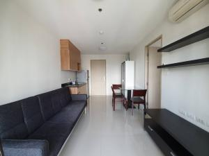 For SaleCondoLadprao, Central Ladprao : HOT DEAL💥 1 bedroom IDEO Ladprao 5 only 3.85 minus