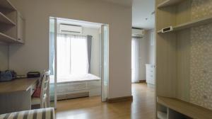 For RentCondoRathburana, Suksawat : Rent Condo Chapter One Modern Dutch Rat Burana 33 ready to move in, new room
