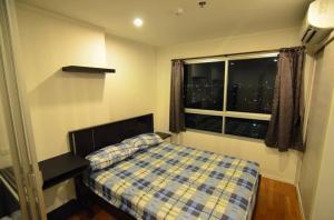 For RentCondoRathburana, Suksawat : For rent LPN lumpini place suksawat rama2  1bed