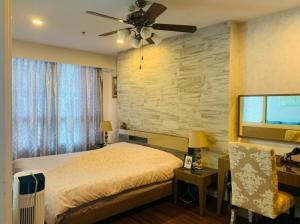 For RentCondoRama3 (Riverside),Satupadit : Special price!! For rent, Supalai Prima Riva Rama 3-Narathiwat, 29th floor, room width 62 sq.m., Chao Phraya River view.