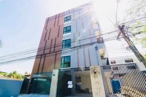 ขายขายเซ้งกิจการ (โรงแรม หอพัก อพาร์ตเมนต์)ลาดพร้าว เซ็นทรัลลาดพร้าว : ขาย อพาร์ตเมนต์ ลาดพร้าว (36 ห้อง)