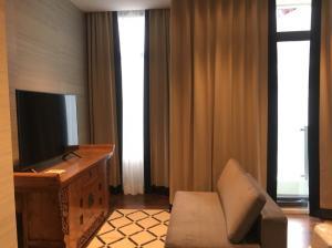For RentCondoSukhumvit, Asoke, Thonglor : Diplomat 39 @ Sukhumvit 39 for rent 100 m. to Prompong BTS Station, Next to Emquatier.