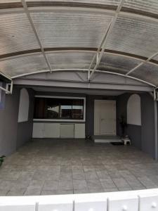 For RentTownhouseRatchadapisek, Huaikwang, Suttisan : NA-H7018 3-storey townhomes for rent, Baan Klang Muang project. Meng Chai District