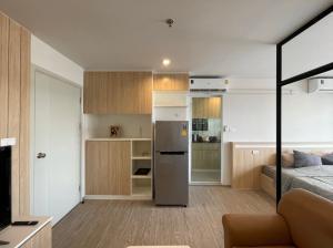 เช่าคอนโดบางซื่อ วงศ์สว่าง เตาปูน : @condorental ให้เช่า Regent Home Bangson 28 ห้องสวย ราคาดี พร้อมเข้าอยู่!!