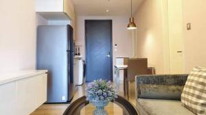 ขายคอนโดสุขุมวิท อโศก ทองหล่อ : (รหัส A17076401) ขายคอนโด H sukhumvit 43 ชั้น 17 ห้องตกแต่งสวย อยู่สบาย