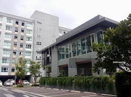 ขายดาวน์คอนโดท่าพระ ตลาดพลู : ขายขาดทุน คอนโด Row rise มือสอง แอสปาย สาทร-ตากสิน (บริคโซน)  1,600,000 ล้าน (ซื้อมา 1.79 ล้านบาท)