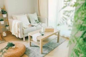 For RentCondoRama9, Petchburi, RCA : B018 Lumpini Suite Phetchaburi - Makkasan. 1 bed 32 sqm. 16 floors.