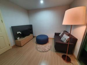 For RentCondoKasetsart, Ratchayothin : express!!! For rent You2Condo Phahon 34, special price 8,000 / month only!!